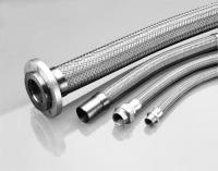 SS Wire Braided Flexible Hose Manufacturers, Suppliers ...