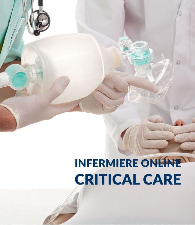 Medical-Evidence-ECM-FAD-InfermiereOnLine-CriticalCare-Infermieri