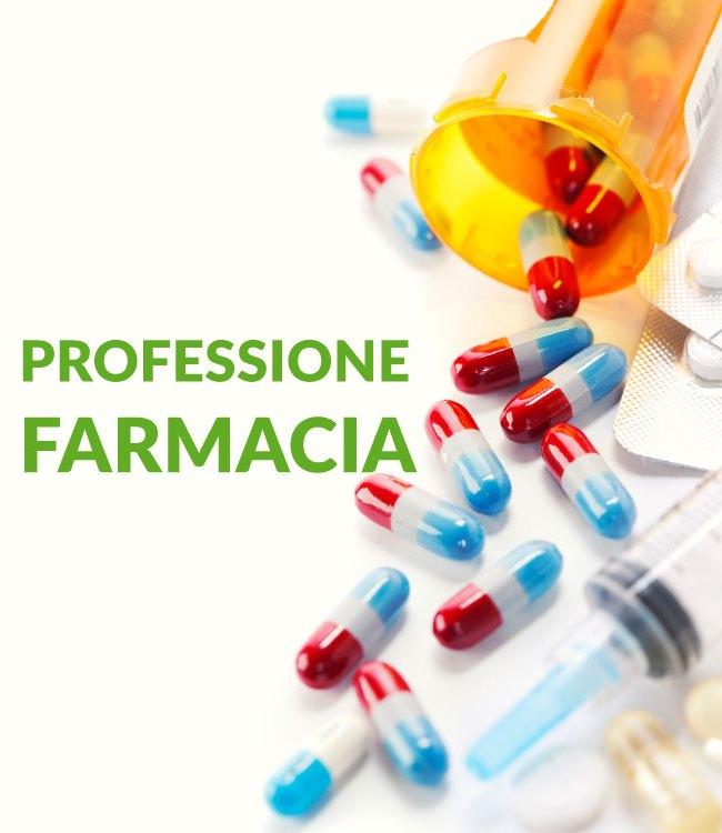 Medical-Evidence-ECM-FAD-Professione-Farmacia-Farmacista