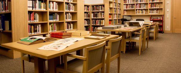 Library | University College of Ratmalana - ucr.ac.lk