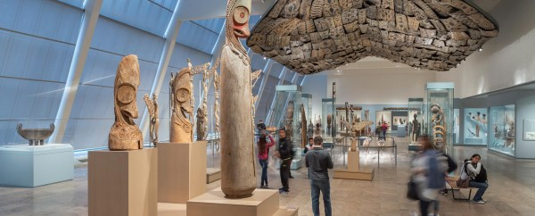 Guided Tours Metropolitan Museum Of Art
