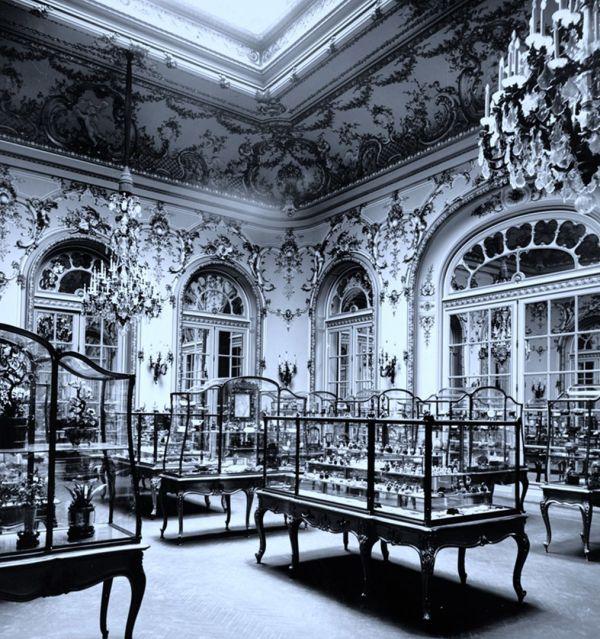 Asian Art 100 History In Metropolitan Museum Of