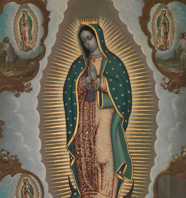 Collecting Arts Of Mexico Metropolitan Museum Art