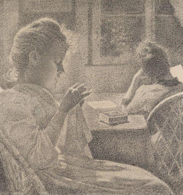 Drawings And Prints Metropolitan Museum Of Art