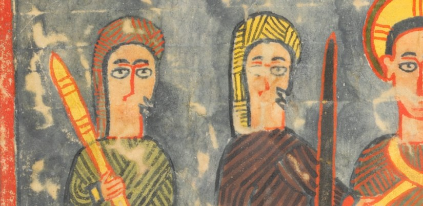 Image result for 13th century zambia art