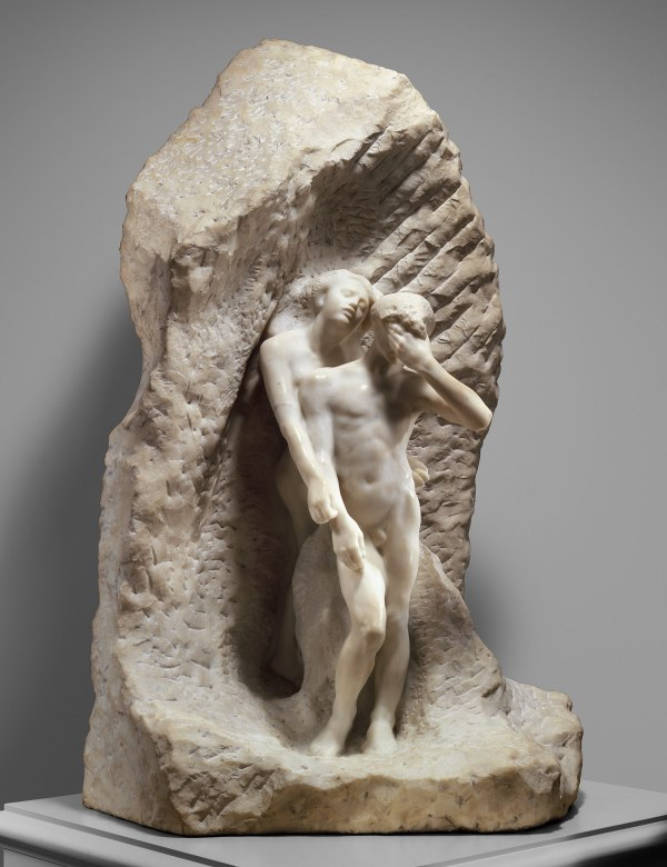 Orpheus And Eurydice Resources