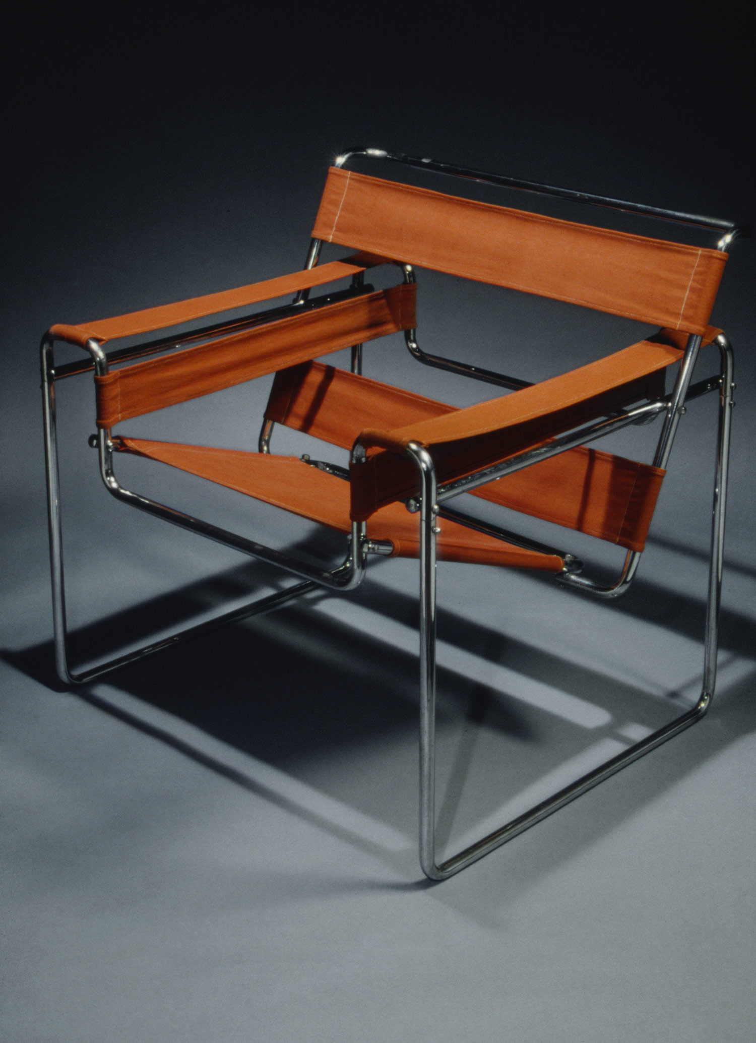 marcel breuer chair navy banquet covers about the timeline metpublications