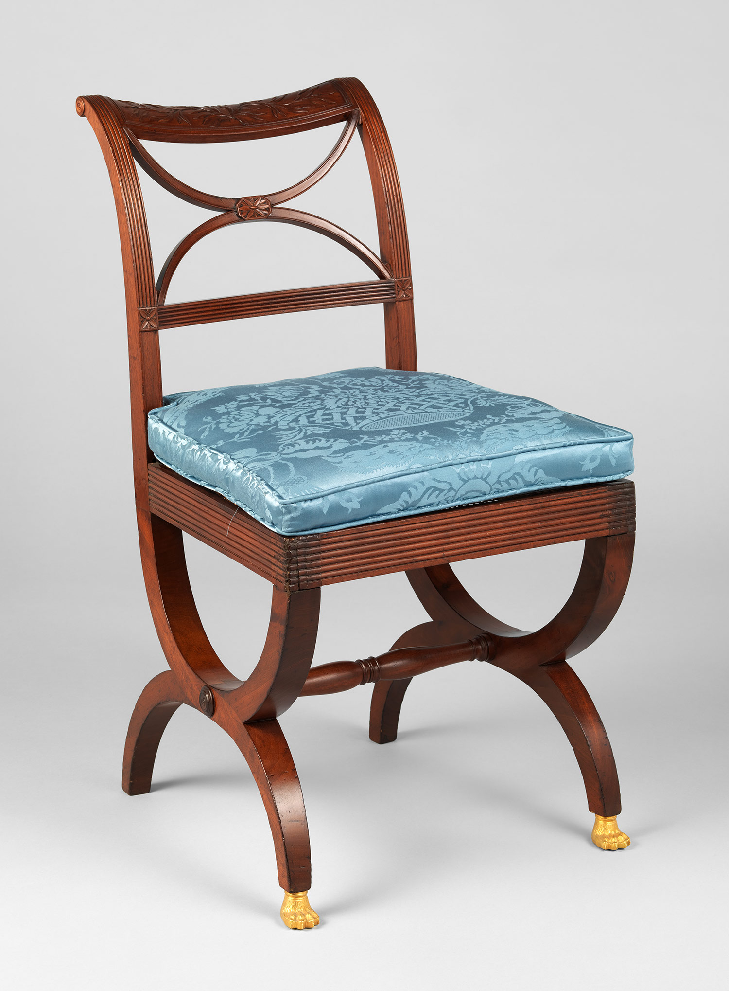 styles of chairs names rocker recliner duncan phyfe chair and their