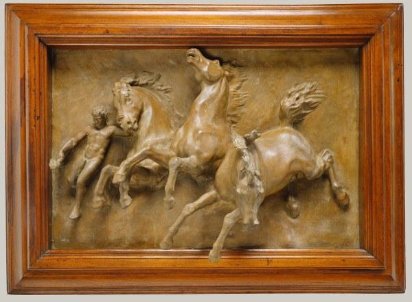 Relief Sculpture History
