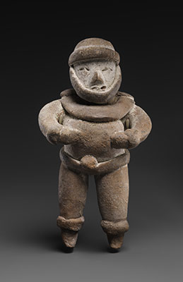 Olmec Art Essay Heilbrunn Timeline Of Art History