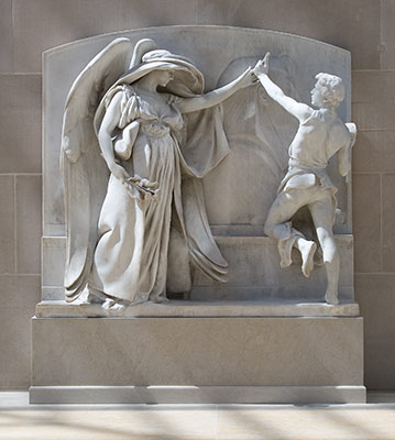 Image result for sculpture relief