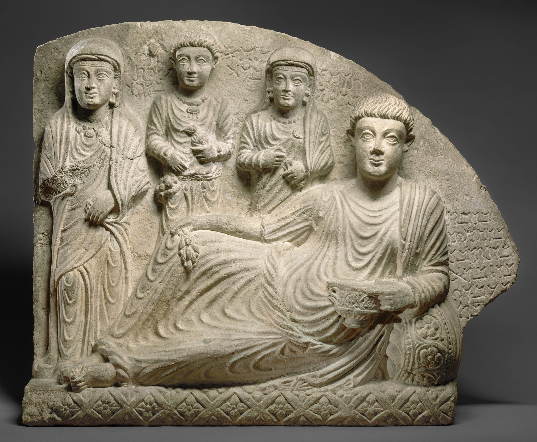 The Roman Empire 27 B C 393 A D