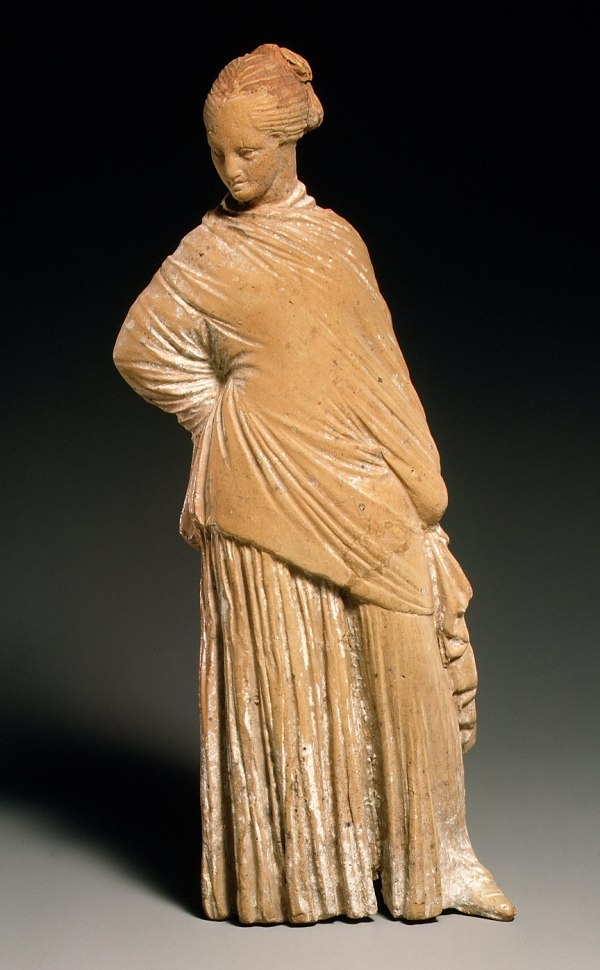 Women In Classical Greece Essay Heilbrunn Timeline Of
