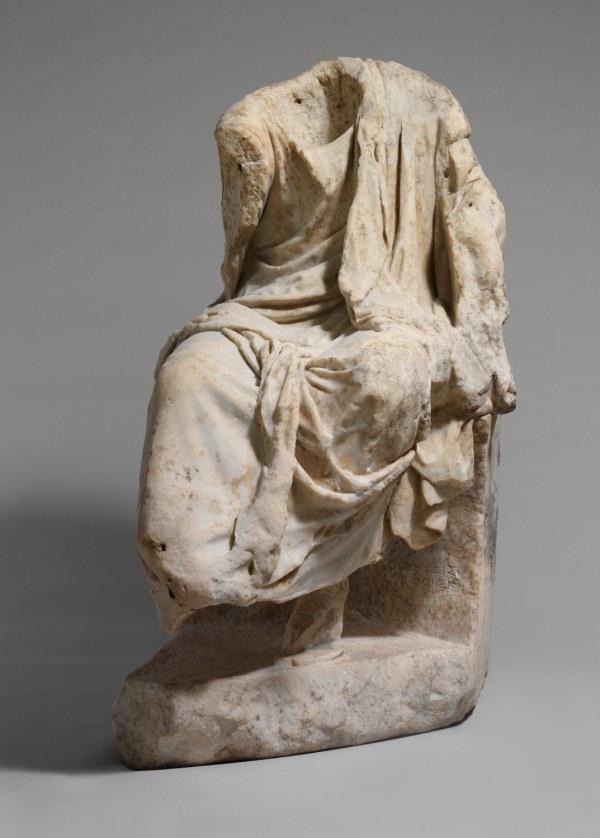 Roman Republic Essay Heilbrunn Timeline Of Art History Metropolitan Museum