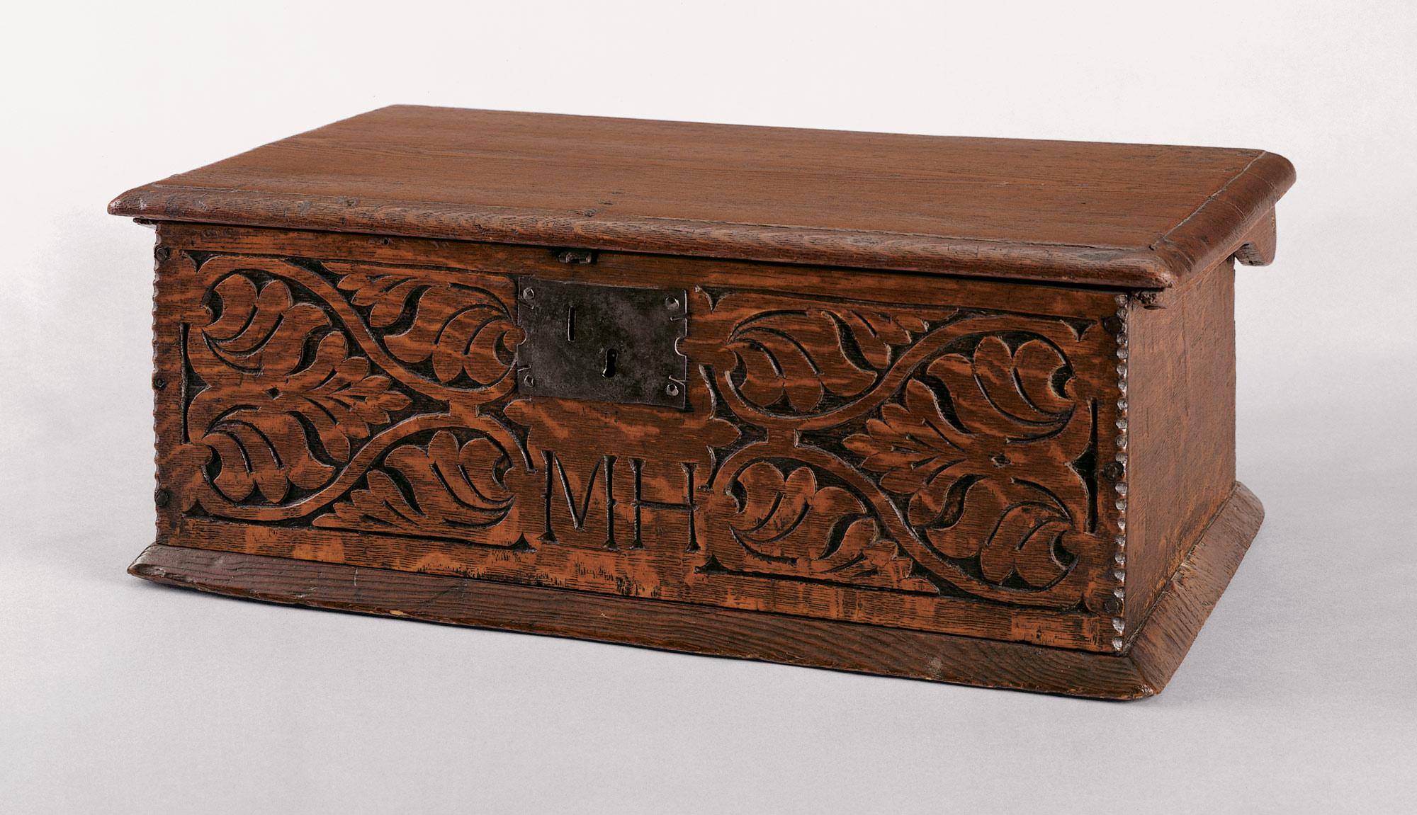 william and mary chair kijaro dual lock folding xxl american furniture 16201730 the seventeenth century