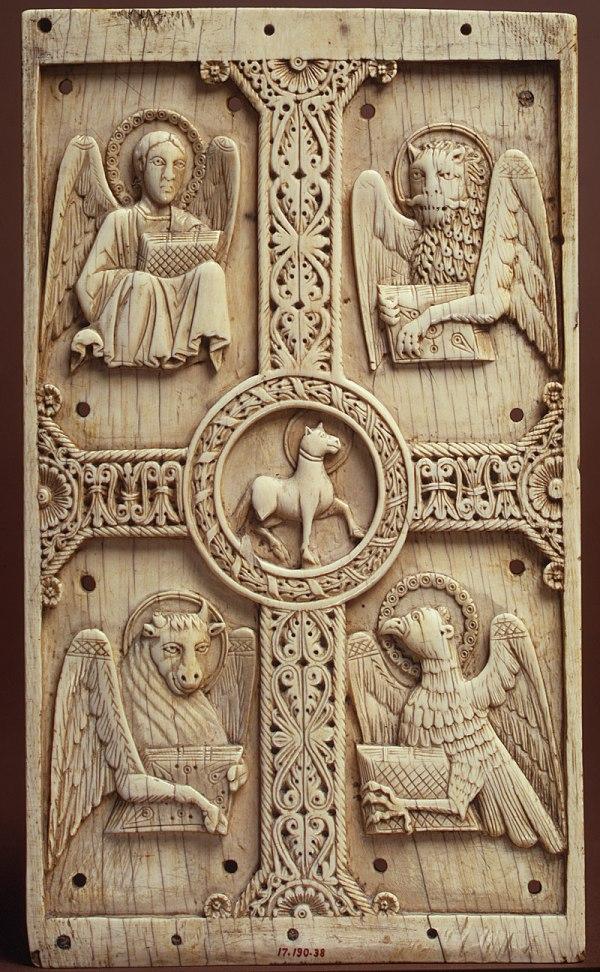 Animals In Medieval Art Essay Heilbrunn Timeline Of