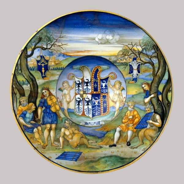 Renaissance Art Emaze