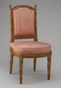 Pin French-baroque-furniture on Pinterest