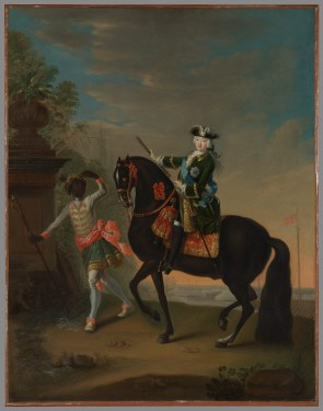 Image result for european kings 1500s