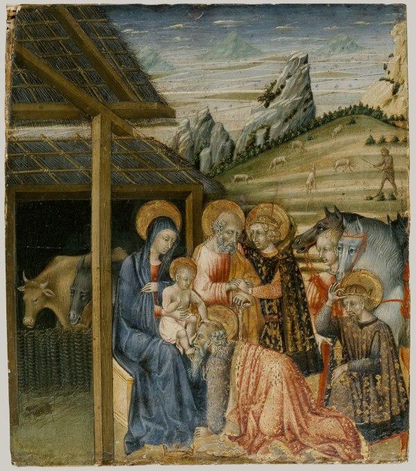 6 Gennaio - Epifania Del Signore Pagina 4