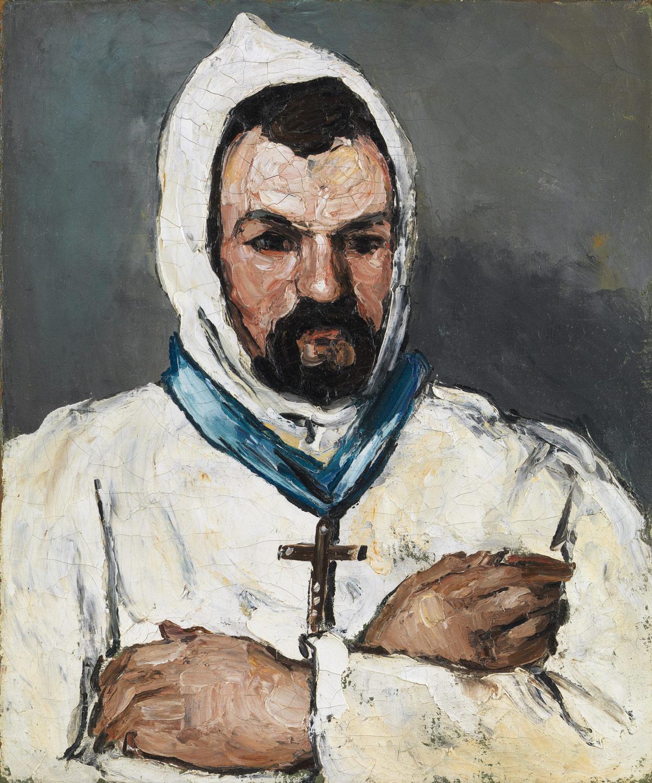 Paul Czanne 18391906 Essay Heilbrunn Timeline Of