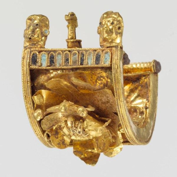 Etruscan Art Essay Heilbrunn Timeline Of History Metropolitan Museum