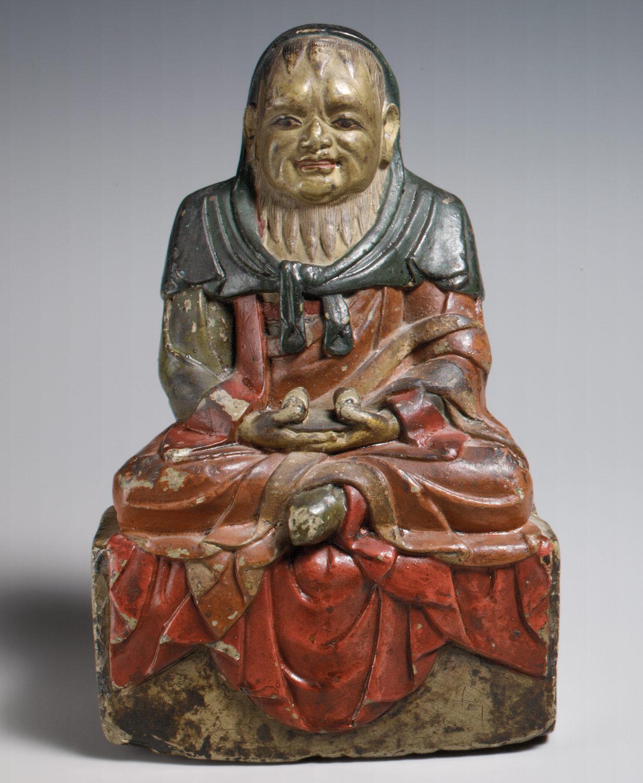 Tibetan Buddhist Art Essay Heilbrunn Timeline Of Art