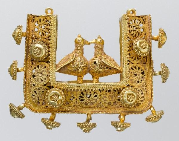 Art Of Seljuqs Iran Ca. 1040 1157 Essay