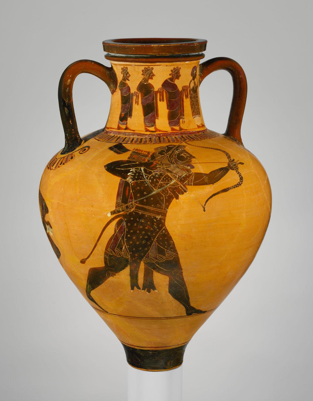 Terracotta Pots Online