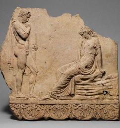 terracotta plaque  [ 1702 x 1500 Pixel ]