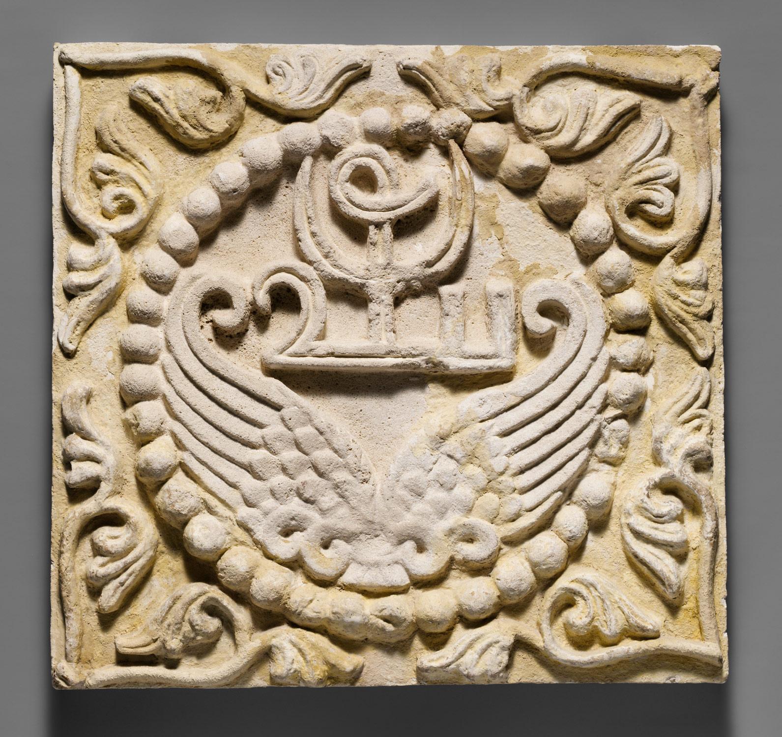 The Sasanian Empire 224651 AD Essay Heilbrunn