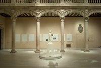 46 Beautiful El Patio Espanol Pictures | Patio Design ...