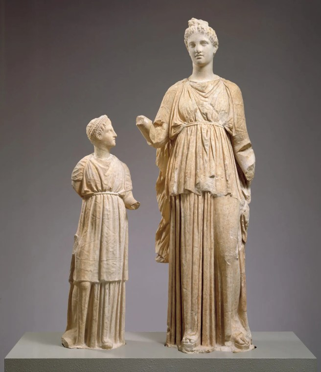 Image result for Ancient Greek Woman