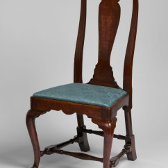 Chinese Chippendale Chairs Chair Covers For White Plastic Latest Repair