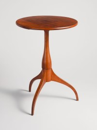 Shaker Furniture   www.pixshark.com - Images Galleries ...