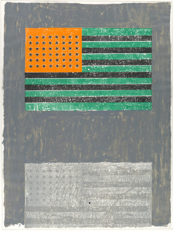 Fall Painting Wallpapers Jasper Johns Born 1930 Essay Heilbrunn Timeline Of