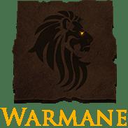 warmane