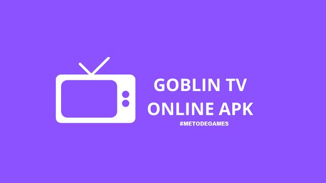 goblin tv online apk
