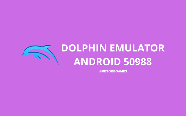 dolphin emulator android 50988