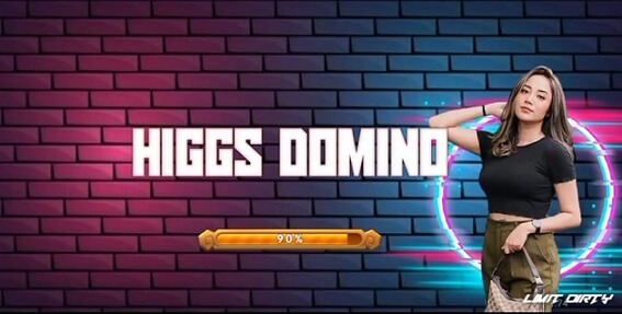 higgs domino musik dj apk