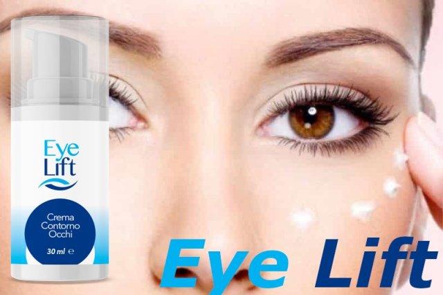 eye lift