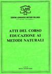 educazione_metodi_naturali