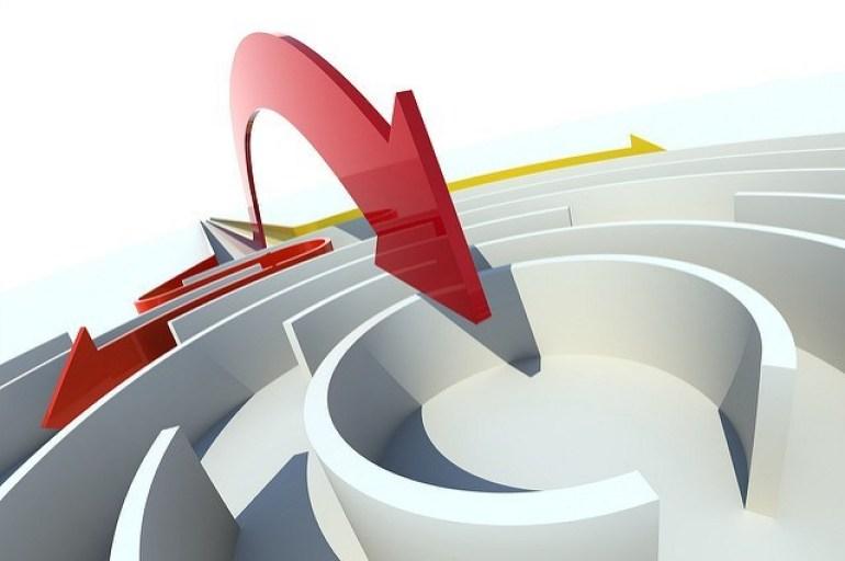 Comprare casa a Bari con un nuovo sistema - Fai centro -