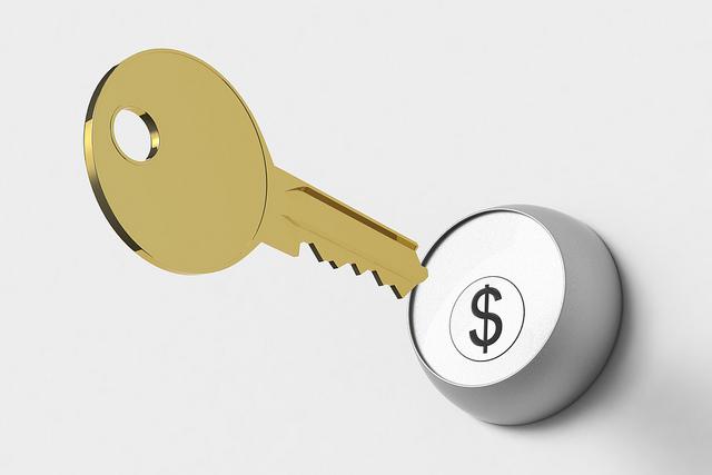 Consulenza e mutui Bari: Stai facendo la scelta giusta?