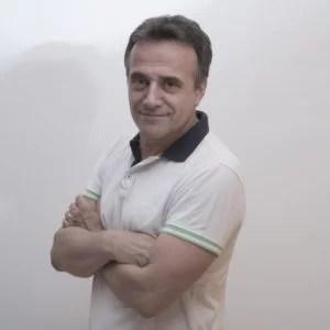 Metodo Lualdi - Ivano Lualdi