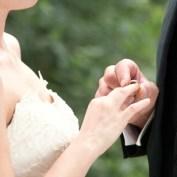 Как правильно привлечь замужество?