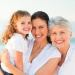 5 шагов на пути к идеальному здоровью