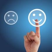 Как работать с негативными эмоциями?