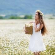8 повседневных занятий, которые заряжают вас здоровьем