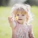 Начните практиковать осознанность вместе со своим ребенком